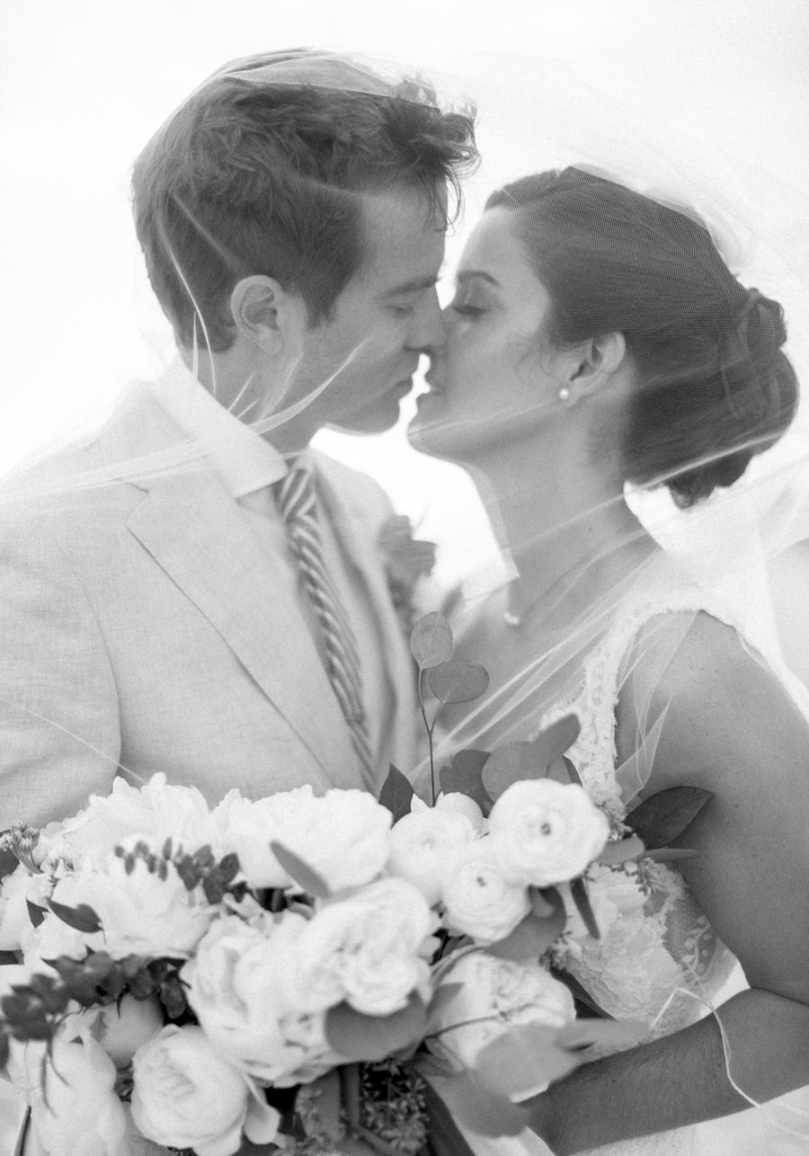 casa-ybel-beach-resort-wedding-sanibel-florida-wedding-photographer-hunter-ryan-photo_1125.jpg