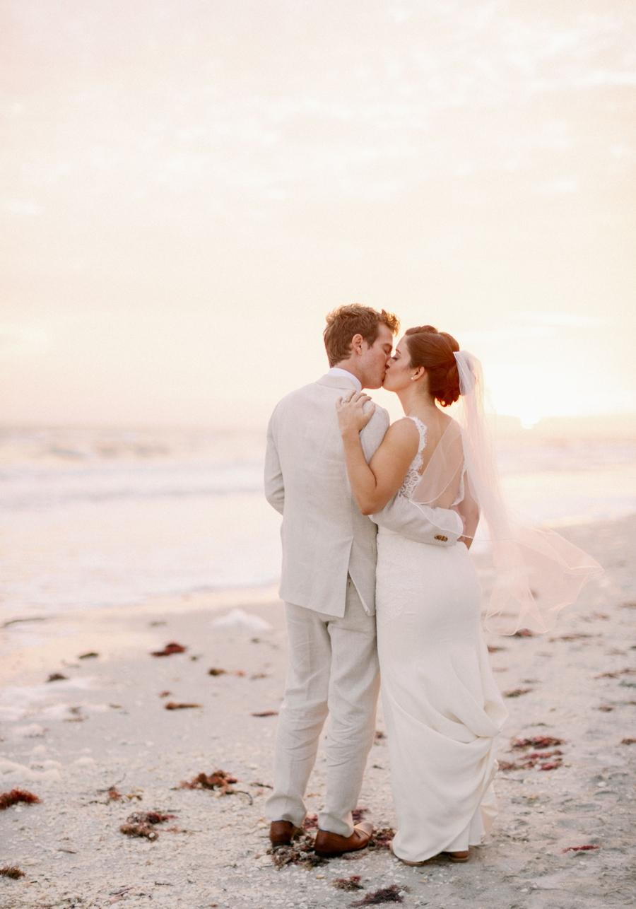 casa-ybel-beach-resort-wedding-sanibel-florida-wedding-photographer-hunter-ryan-photo_1127.jpg
