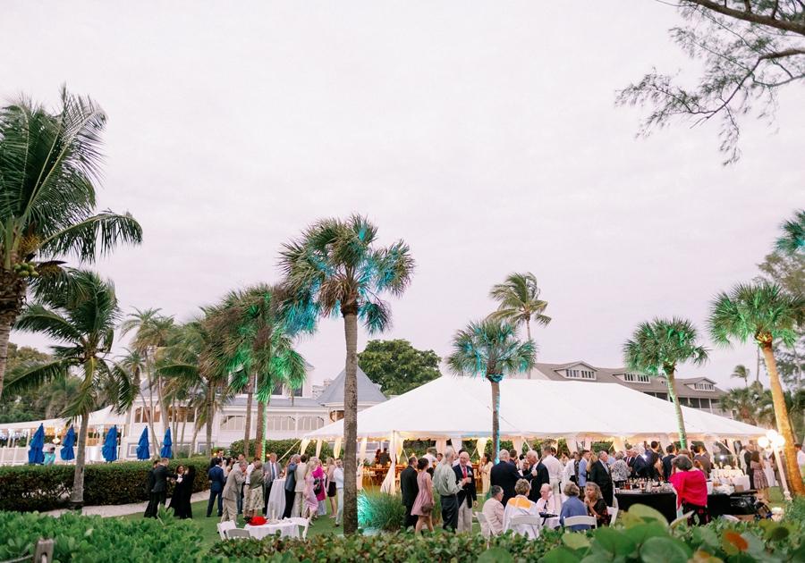 casa-ybel-beach-resort-wedding-sanibel-florida-wedding-photographer-hunter-ryan-photo_1129.jpg