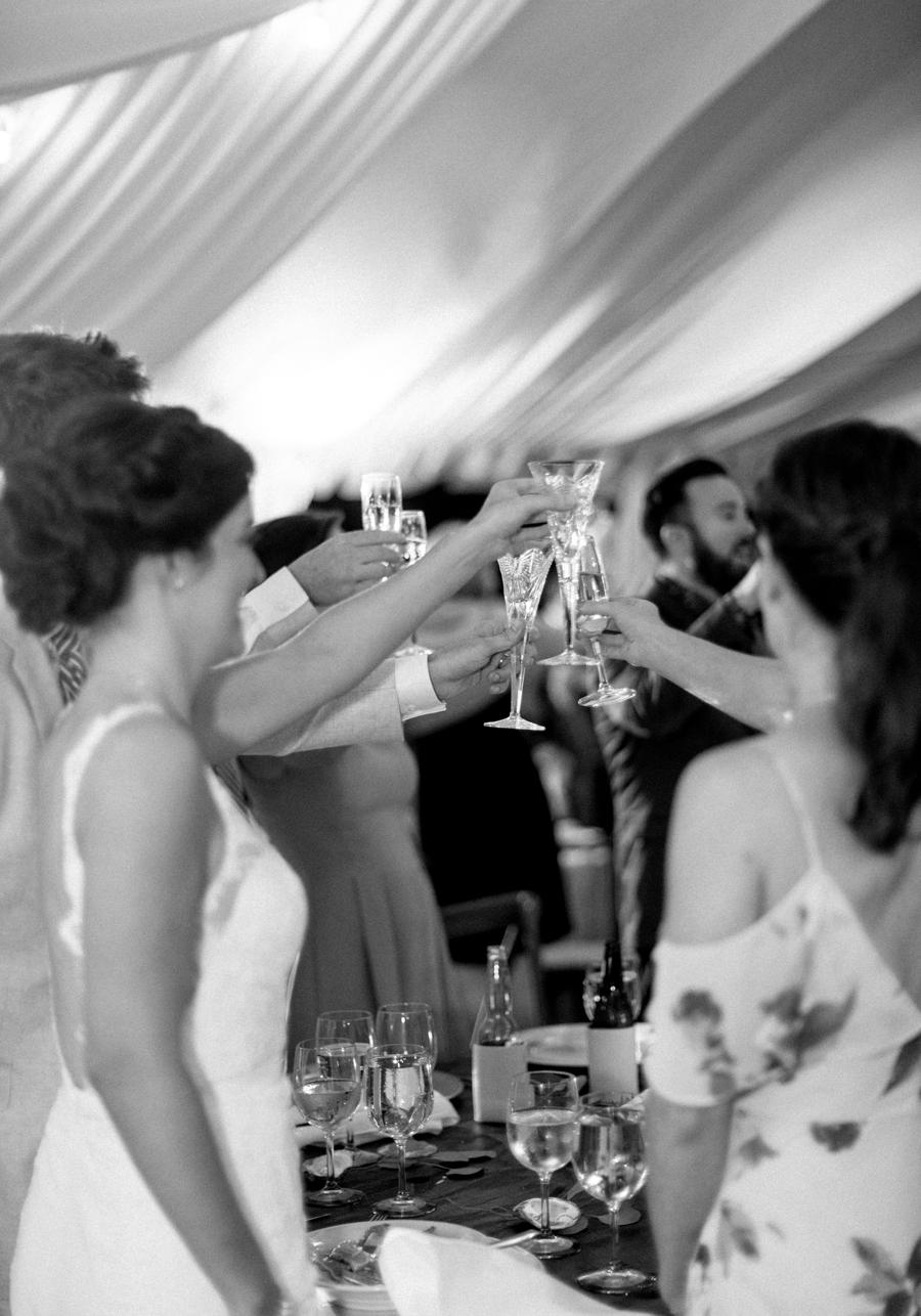 casa-ybel-beach-resort-wedding-sanibel-florida-wedding-photographer-hunter-ryan-photo_1130.jpg