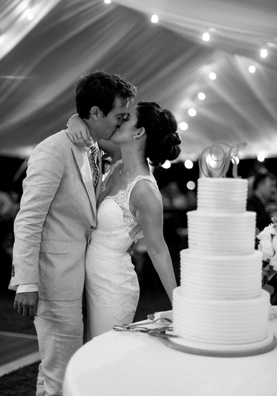 casa-ybel-beach-resort-wedding-sanibel-florida-wedding-photographer-hunter-ryan-photo_1131.jpg