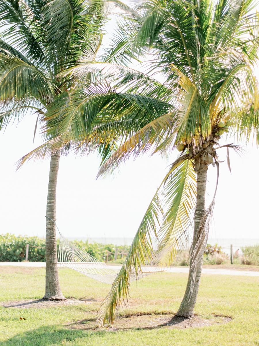 casa-ybel-beach-resort-wedding-sanibel-florida-wedding-photographer-hunter-ryan-photo_1132.jpg