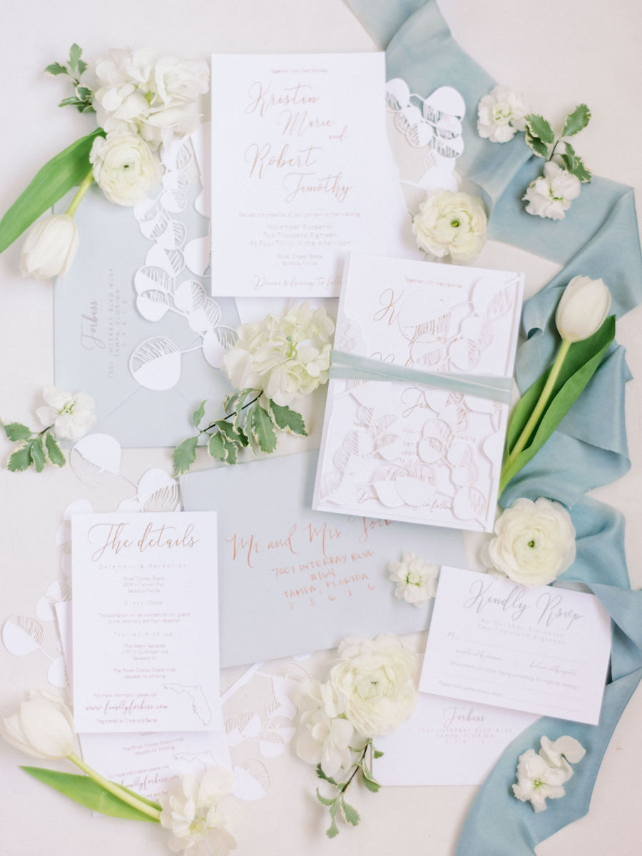 powel-crosley-estate-wedding-sarasota-florida-wedding-photographer-hunter-ryan-photo-kt_1211.jpg