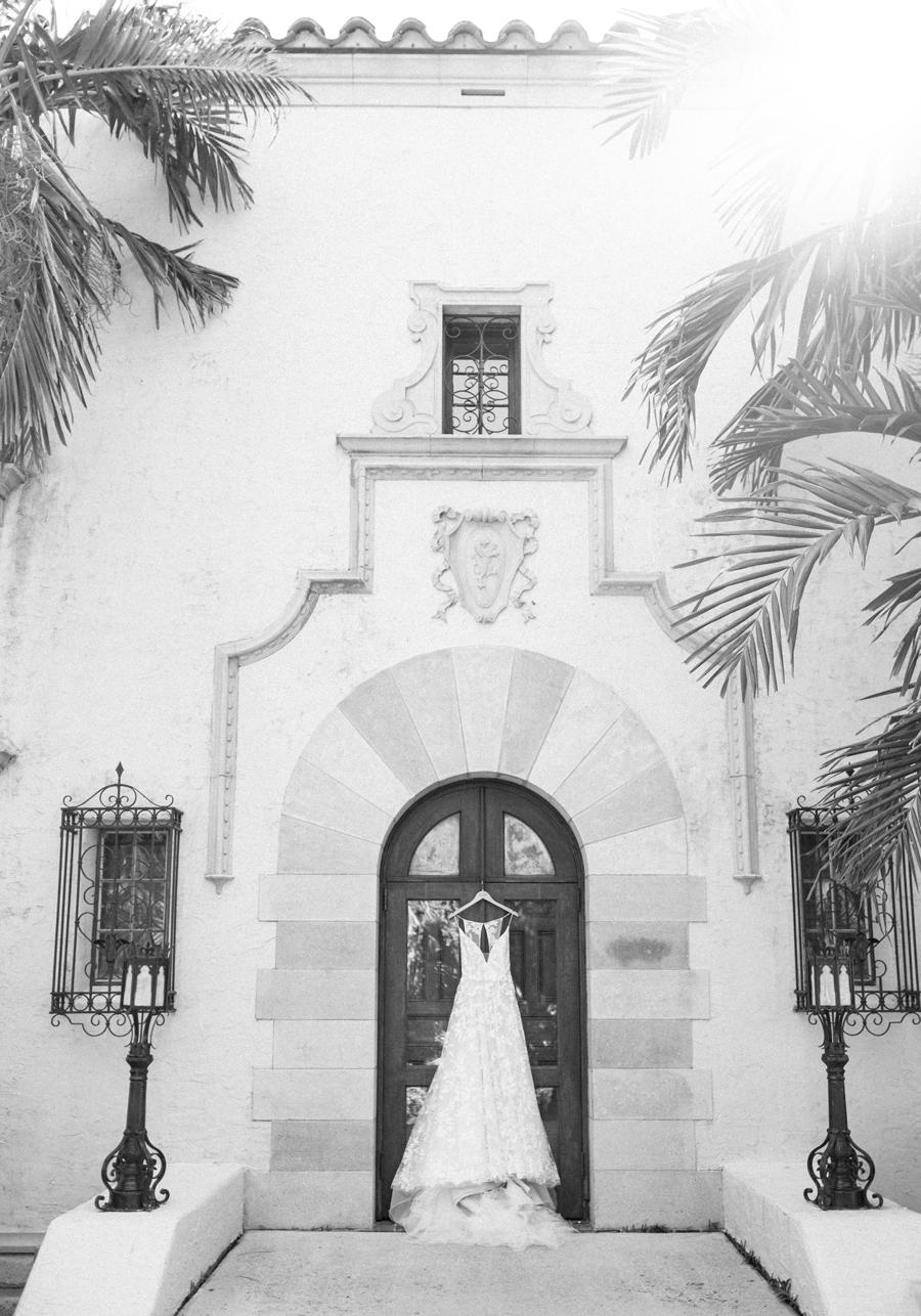 powel-crosley-estate-wedding-sarasota-florida-wedding-photographer-hunter-ryan-photo-kt_1212.jpg