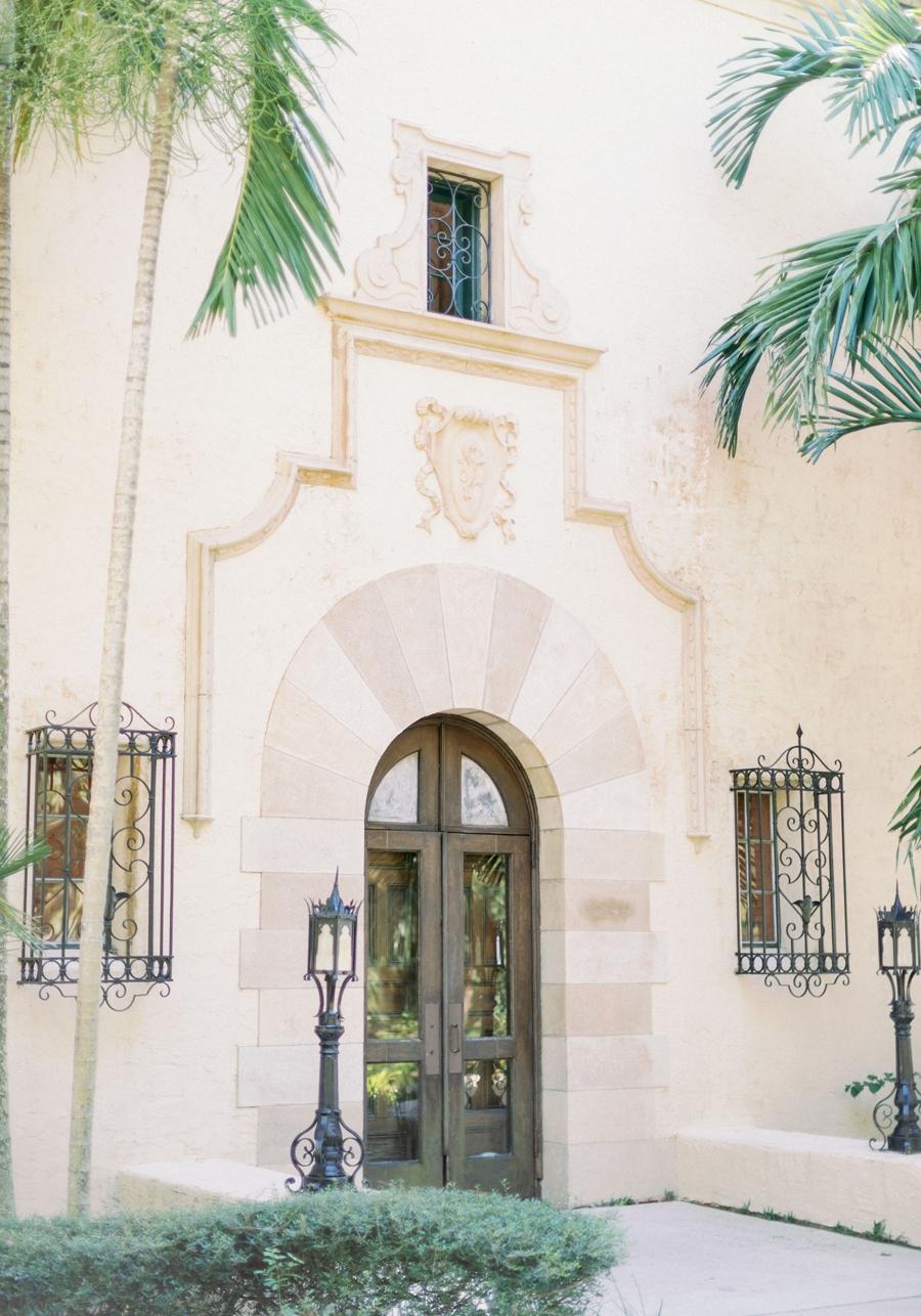 powel-crosley-estate-wedding-sarasota-florida-wedding-photographer-hunter-ryan-photo-kt_1213.jpg