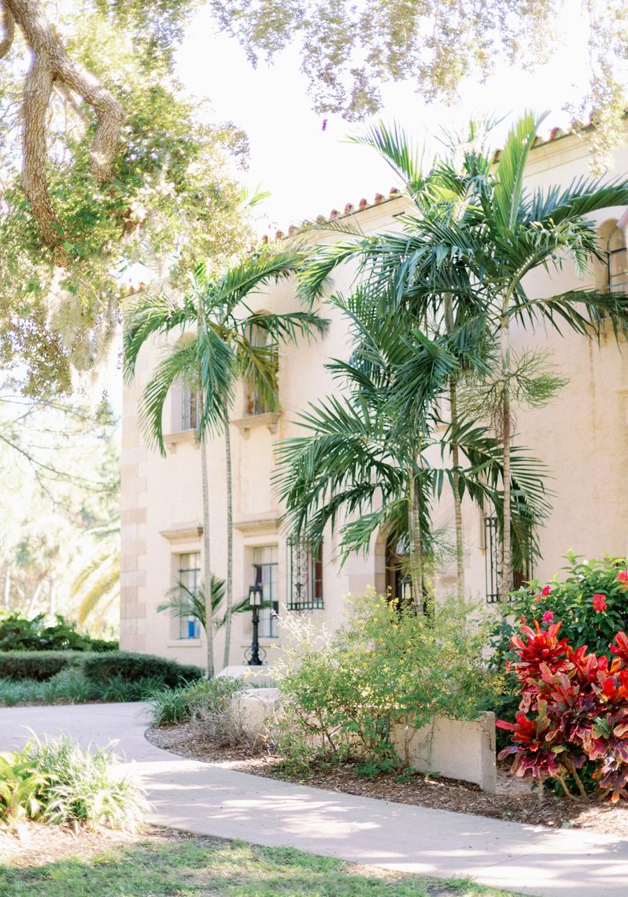 powel-crosley-estate-wedding-sarasota-florida-wedding-photographer-hunter-ryan-photo-kt_1214.jpg