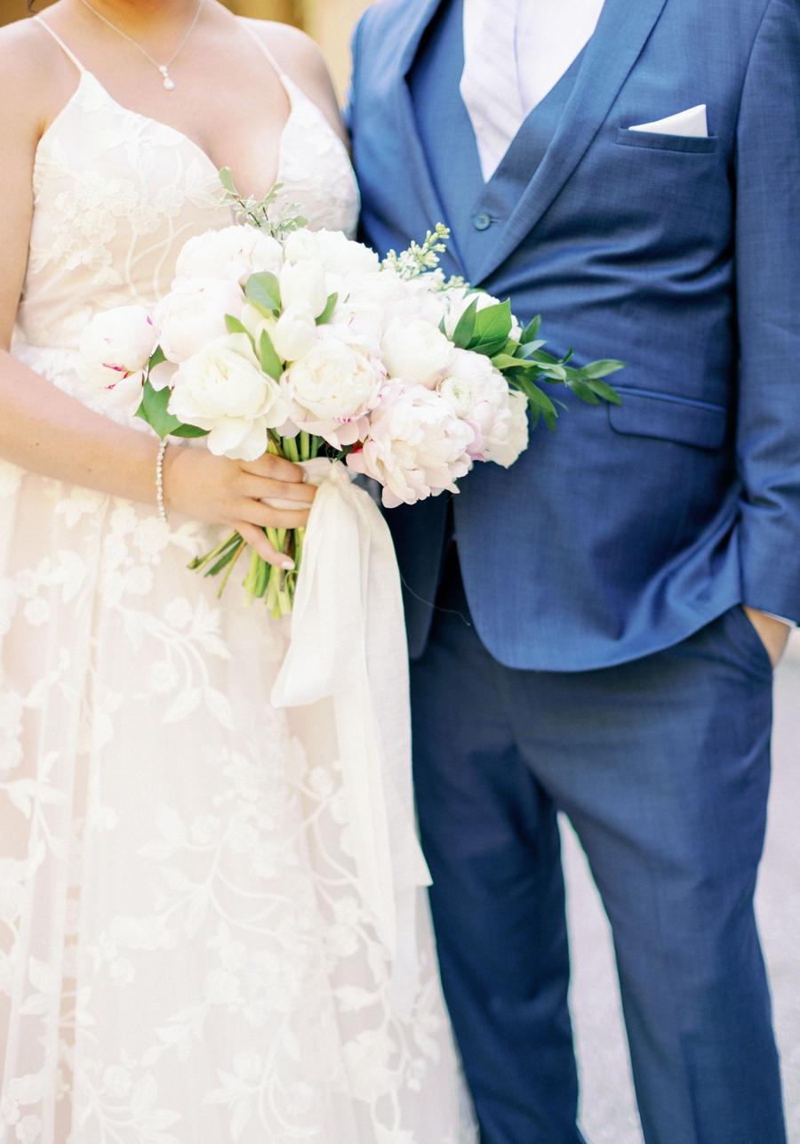 powel-crosley-estate-wedding-sarasota-florida-wedding-photographer-hunter-ryan-photo-kt_1217.jpg