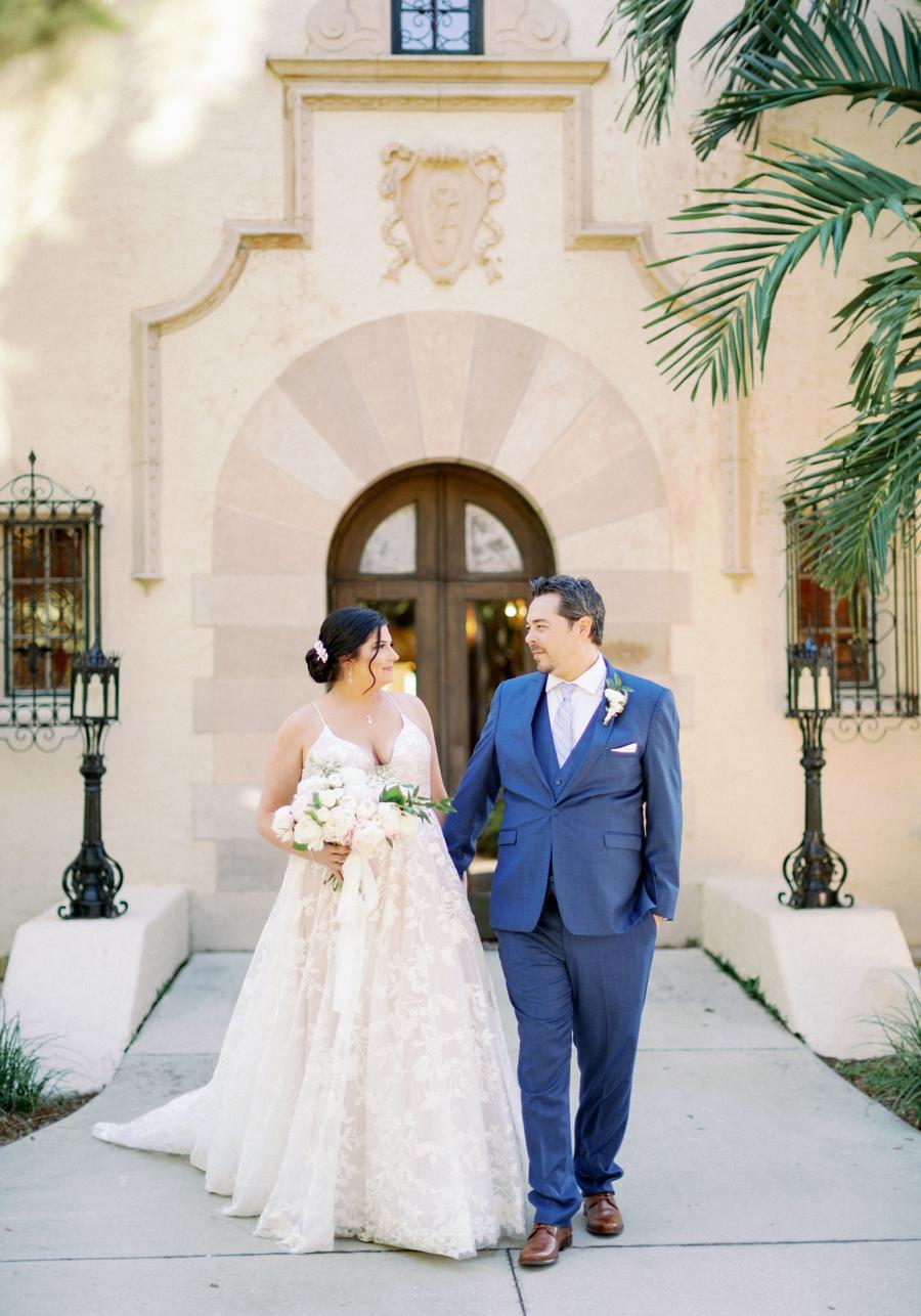 powel-crosley-estate-wedding-sarasota-florida-wedding-photographer-hunter-ryan-photo-kt_1218.jpg