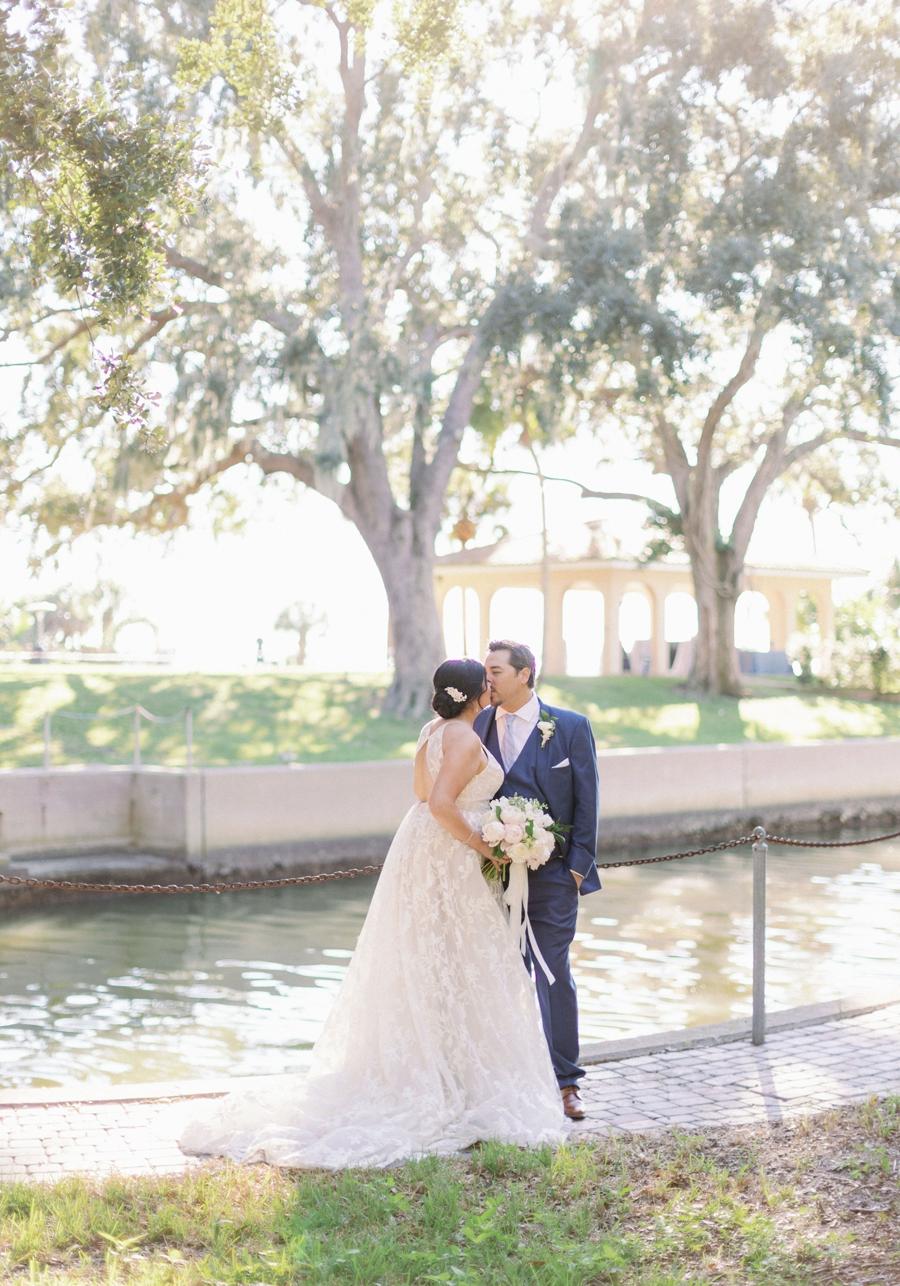 powel-crosley-estate-wedding-sarasota-florida-wedding-photographer-hunter-ryan-photo-kt_1221.jpg
