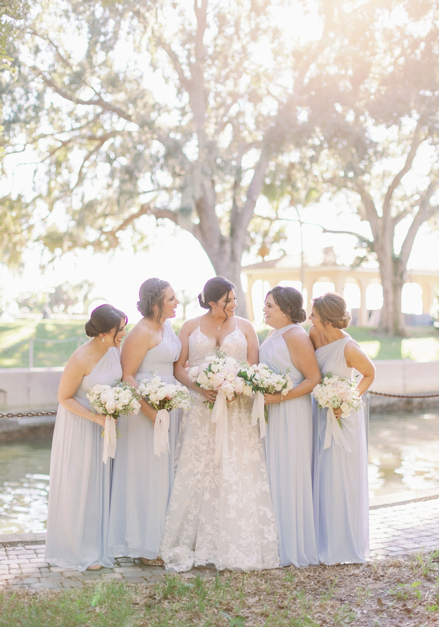 powel-crosley-estate-wedding-sarasota-florida-wedding-photographer-hunter-ryan-photo-kt_1222.jpg