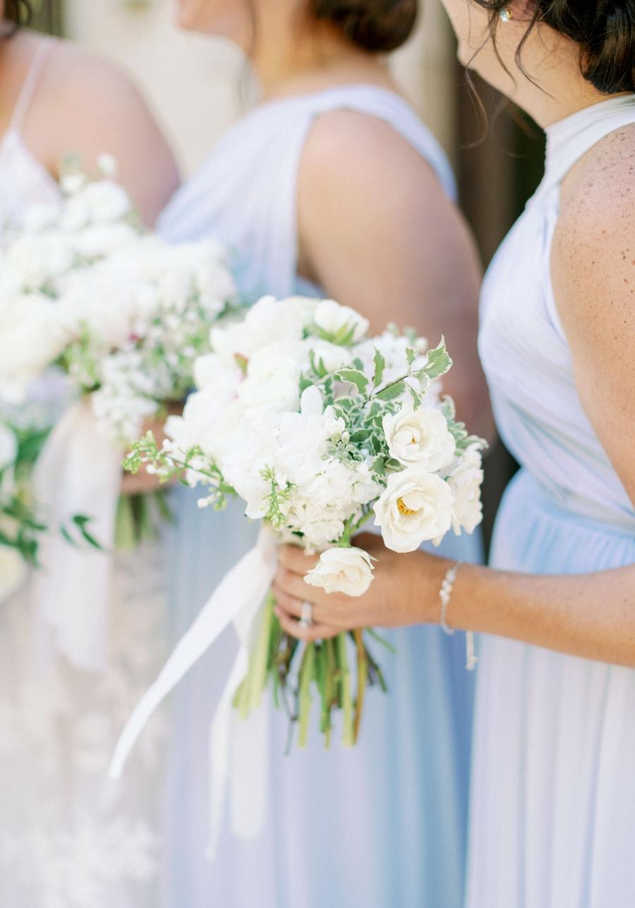 powel-crosley-estate-wedding-sarasota-florida-wedding-photographer-hunter-ryan-photo-kt_1223.jpg