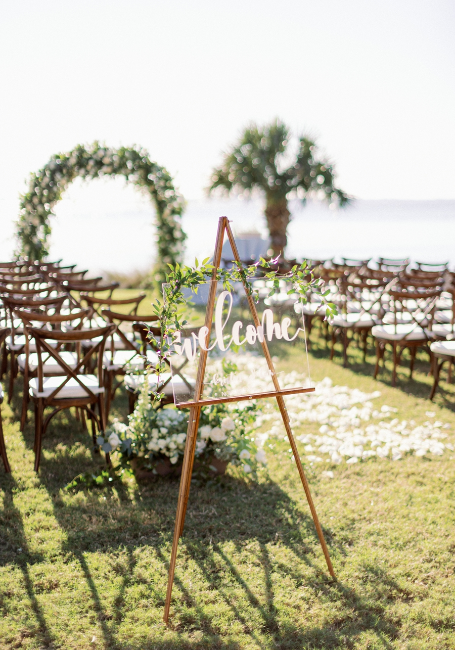 powel-crosley-estate-wedding-sarasota-florida-wedding-photographer-hunter-ryan-photo-kt_1224.jpg