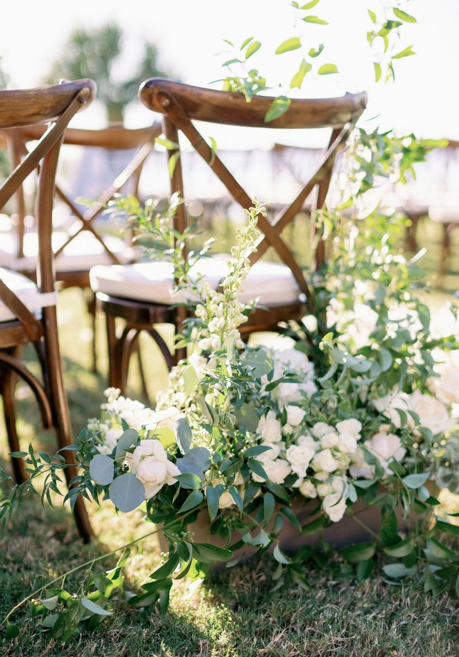powel-crosley-estate-wedding-sarasota-florida-wedding-photographer-hunter-ryan-photo-kt_1225.jpg