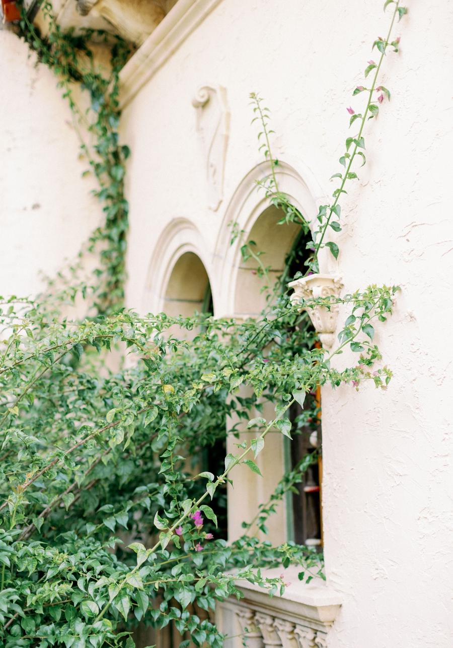 powel-crosley-estate-wedding-sarasota-florida-wedding-photographer-hunter-ryan-photo-kt_1227.jpg