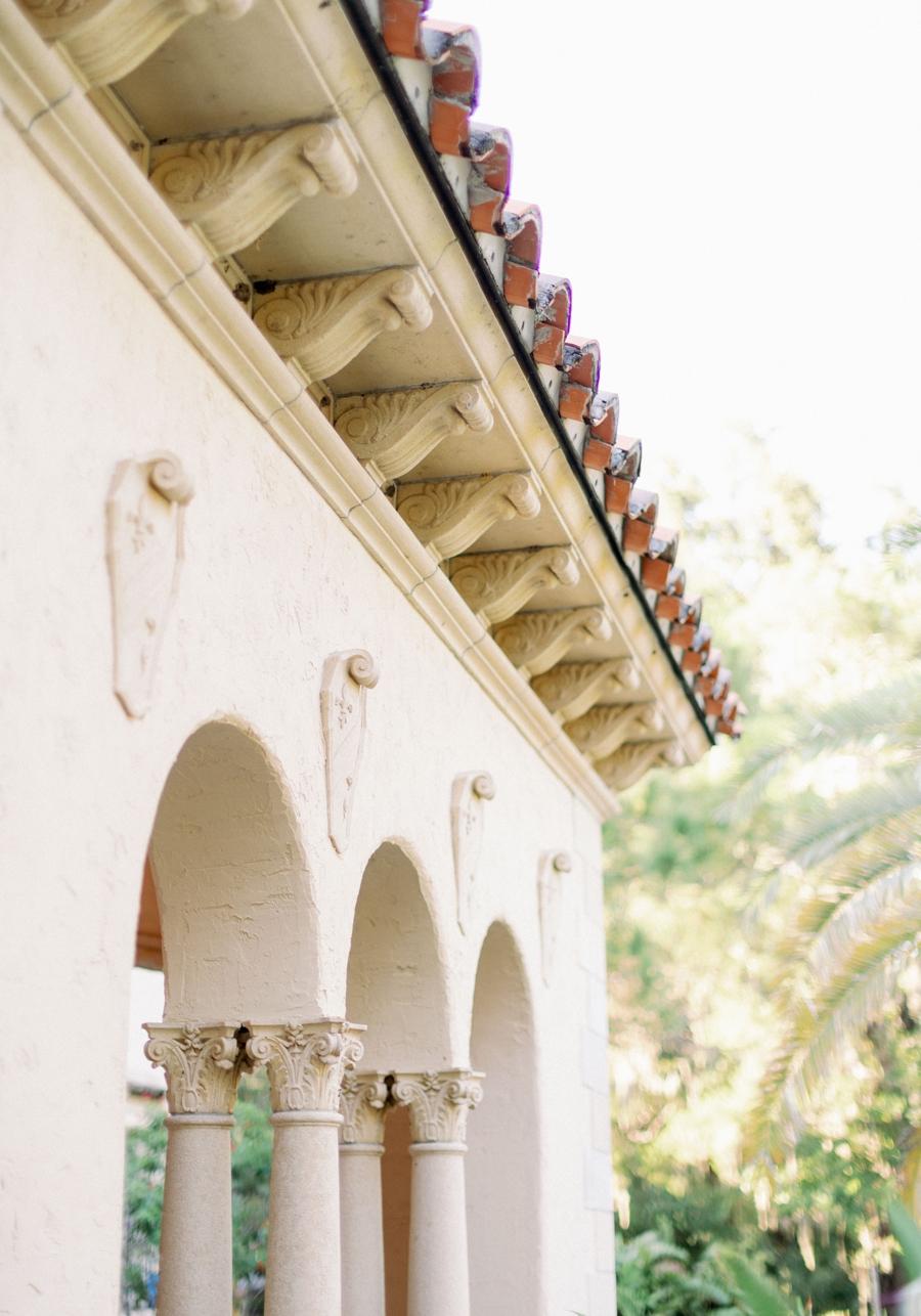 powel-crosley-estate-wedding-sarasota-florida-wedding-photographer-hunter-ryan-photo-kt_1228.jpg