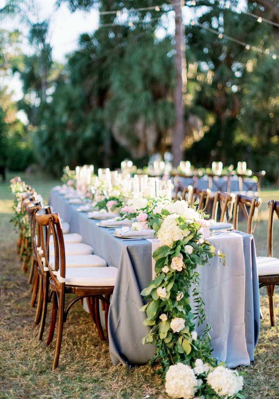 powel-crosley-estate-wedding-sarasota-florida-wedding-photographer-hunter-ryan-photo-kt_1229.jpg
