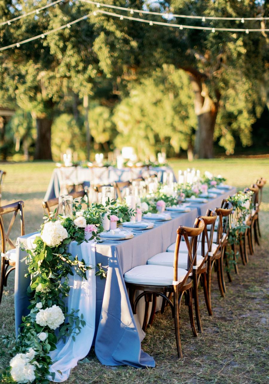 powel-crosley-estate-wedding-sarasota-florida-wedding-photographer-hunter-ryan-photo-kt_1230.jpg