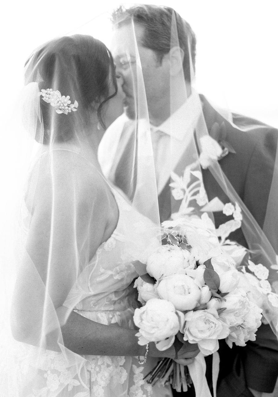 powel-crosley-estate-wedding-sarasota-florida-wedding-photographer-hunter-ryan-photo-kt_1232.jpg