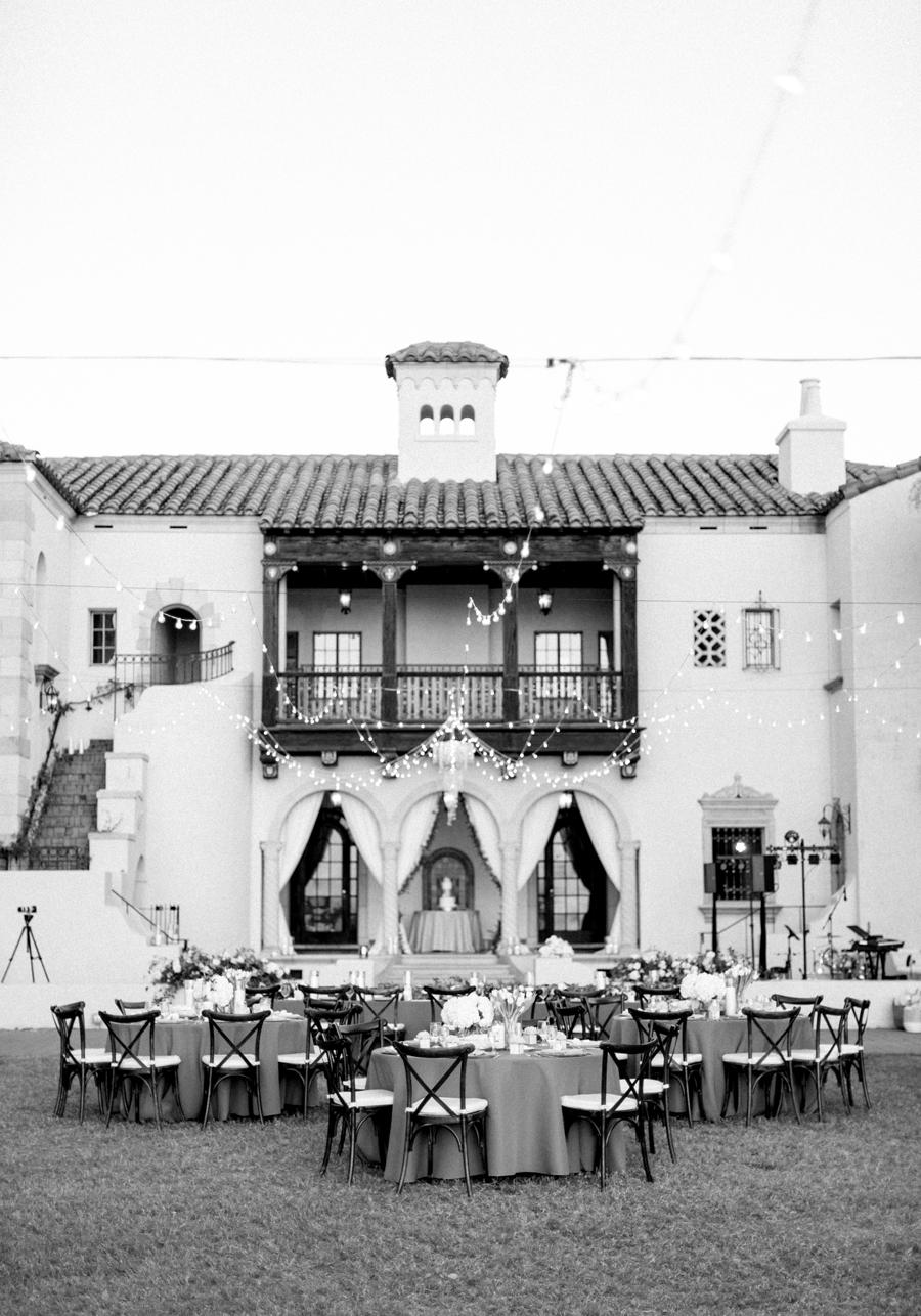 powel-crosley-estate-wedding-sarasota-florida-wedding-photographer-hunter-ryan-photo-kt_1233.jpg
