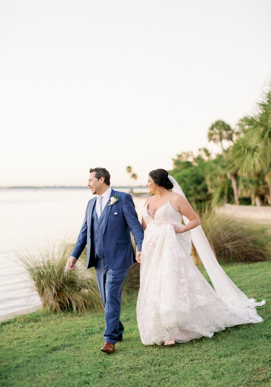 powel-crosley-estate-wedding-sarasota-florida-wedding-photographer-hunter-ryan-photo-kt_1234.jpg