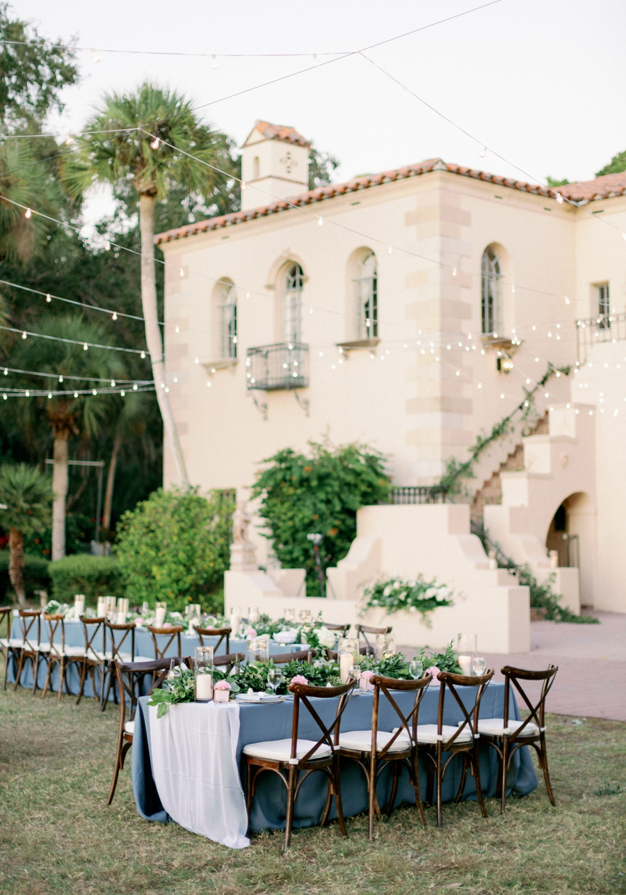 powel-crosley-estate-wedding-sarasota-florida-wedding-photographer-hunter-ryan-photo-kt_1235.jpg