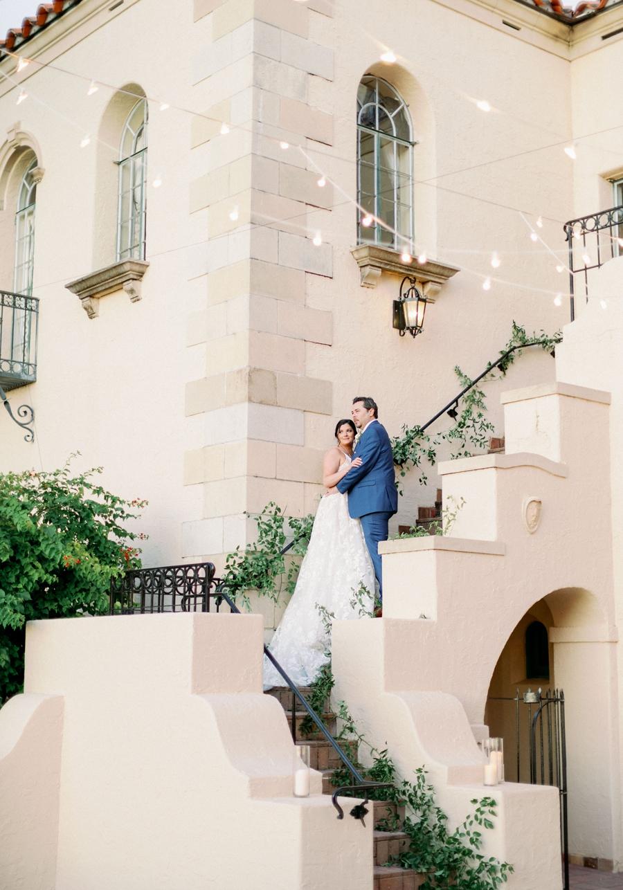 powel-crosley-estate-wedding-sarasota-florida-wedding-photographer-hunter-ryan-photo-kt_1236.jpg