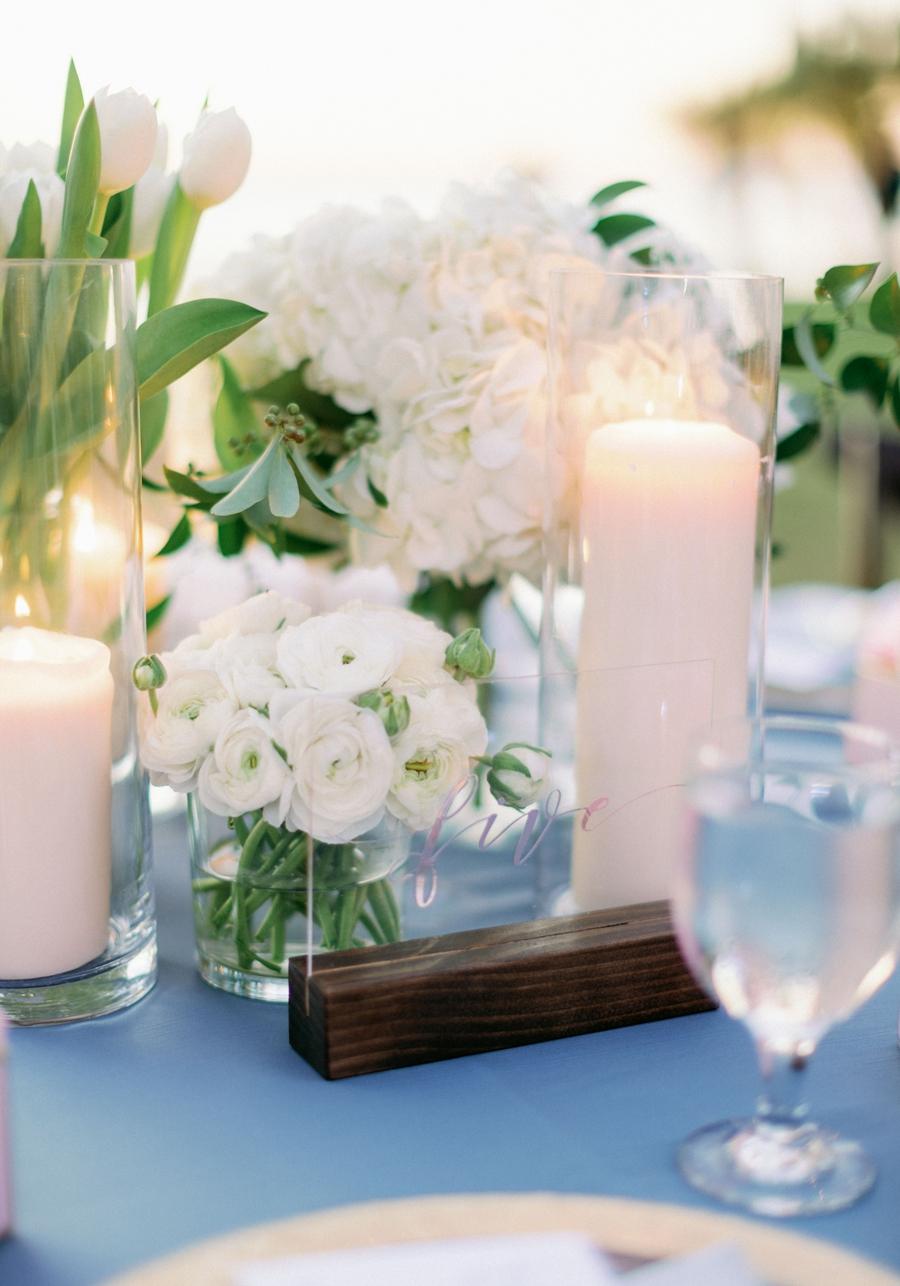 powel-crosley-estate-wedding-sarasota-florida-wedding-photographer-hunter-ryan-photo-kt_1237.jpg