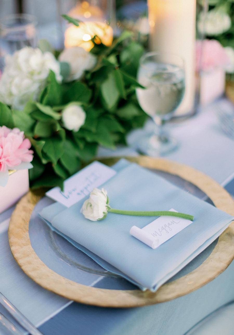 powel-crosley-estate-wedding-sarasota-florida-wedding-photographer-hunter-ryan-photo-kt_1238.jpg