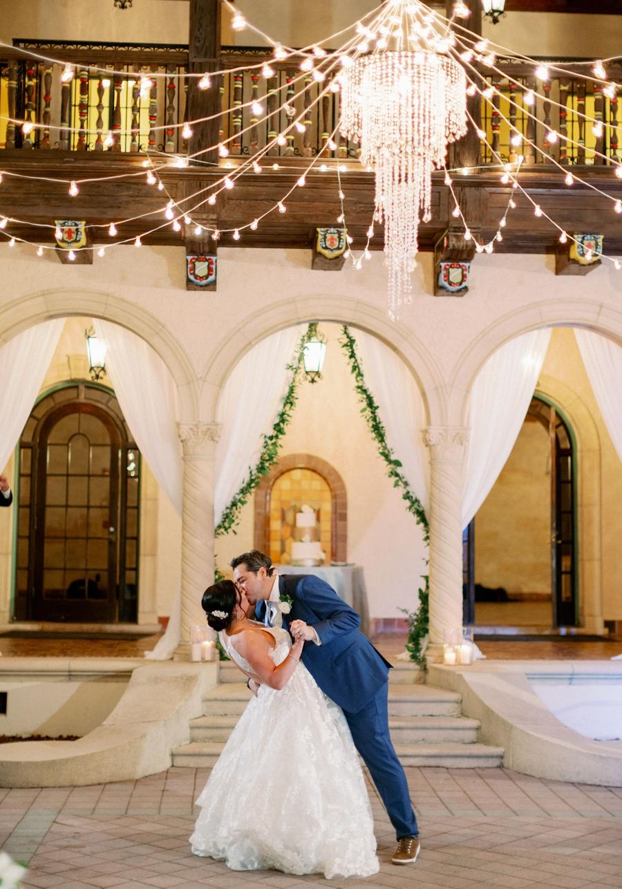 powel-crosley-estate-wedding-sarasota-florida-wedding-photographer-hunter-ryan-photo-kt_1239.jpg