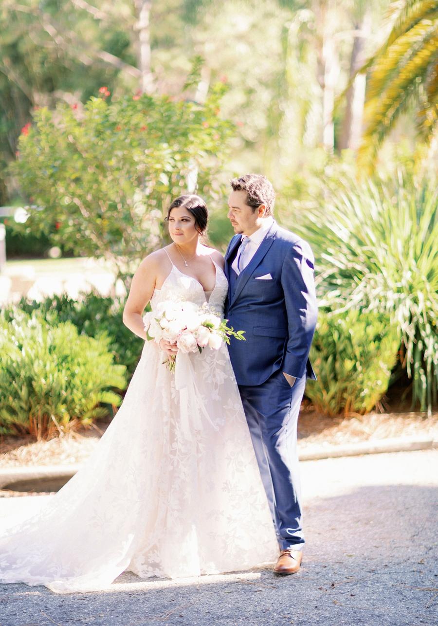 powel-crosley-estate-wedding-sarasota-florida-wedding-photographer-hunter-ryan-photo-kt_1240.jpg