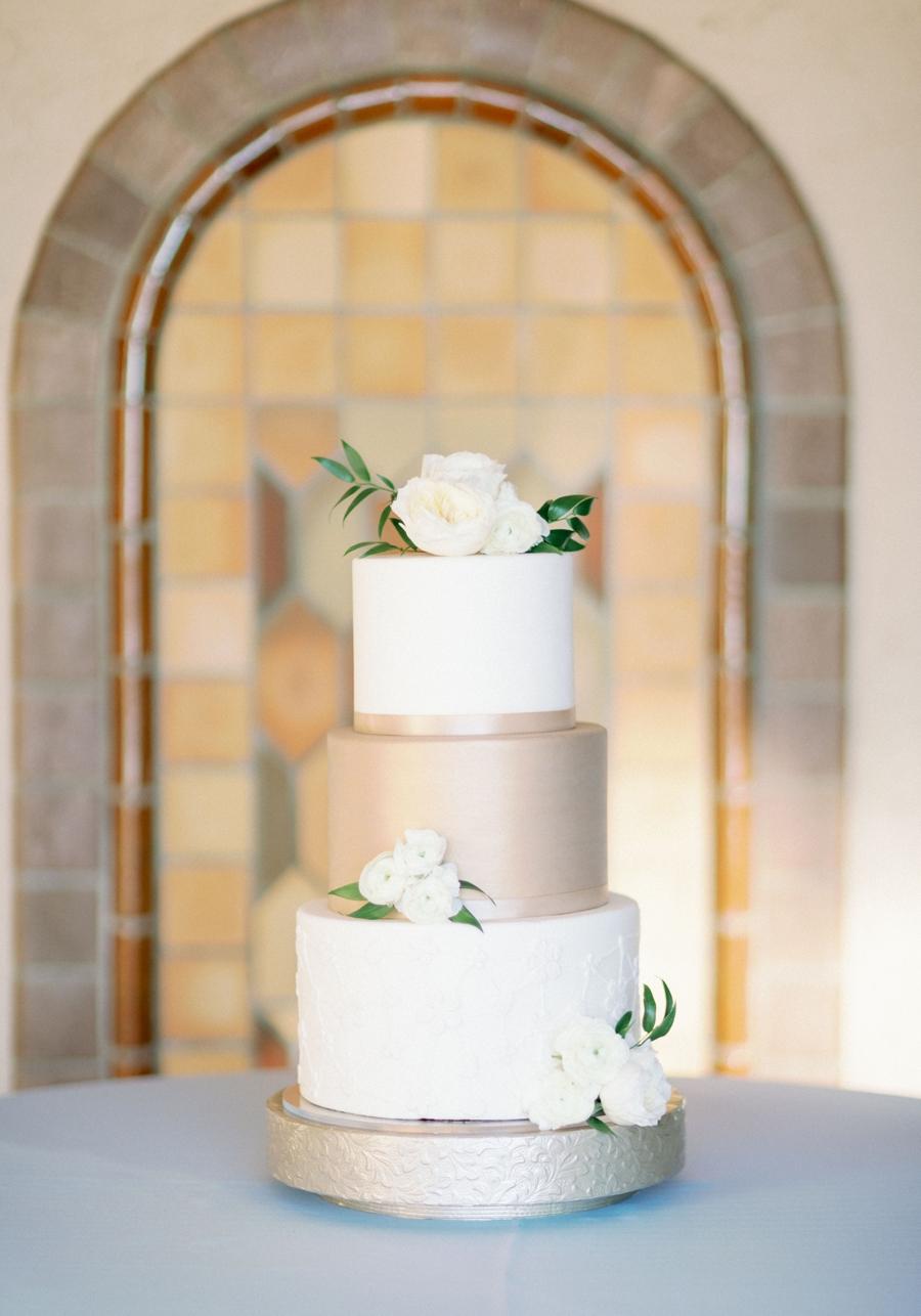 powel-crosley-estate-wedding-sarasota-florida-wedding-photographer-hunter-ryan-photo-kt_1242.jpg