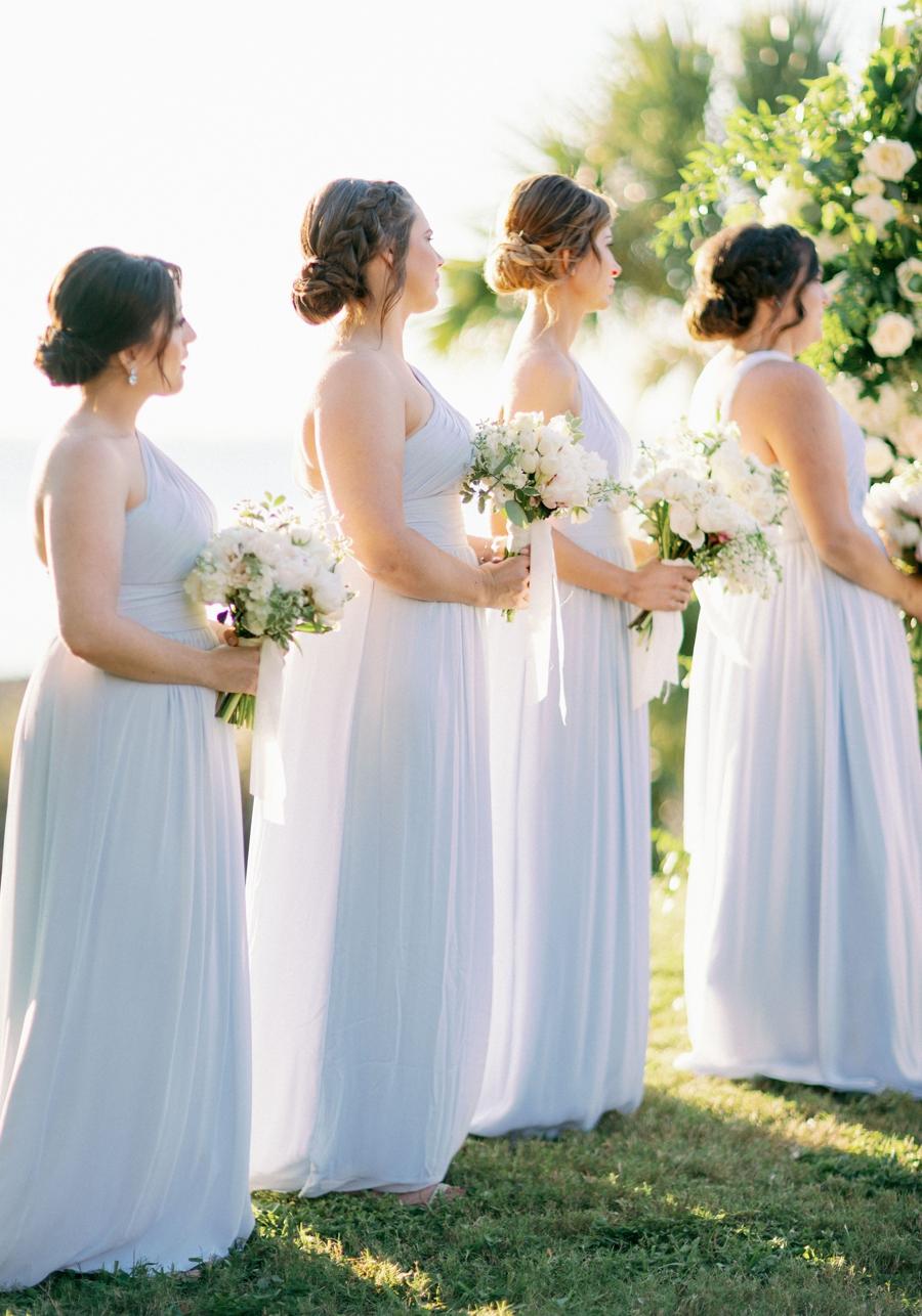 powel-crosley-estate-wedding-sarasota-florida-wedding-photographer-hunter-ryan-photo-kt_1243.jpg