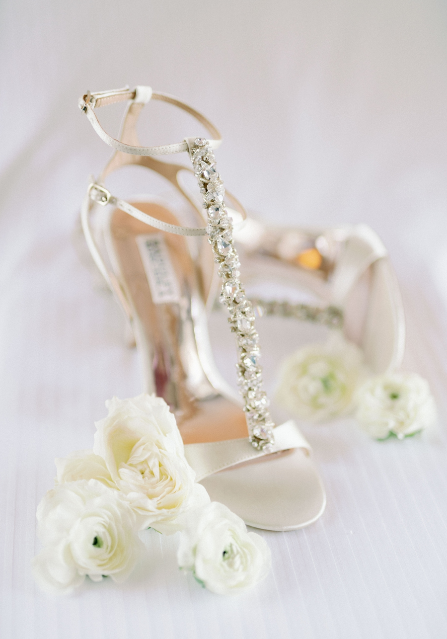 powel-crosley-estate-wedding-sarasota-florida-wedding-photographer-hunter-ryan-photo-kt_1245.jpg