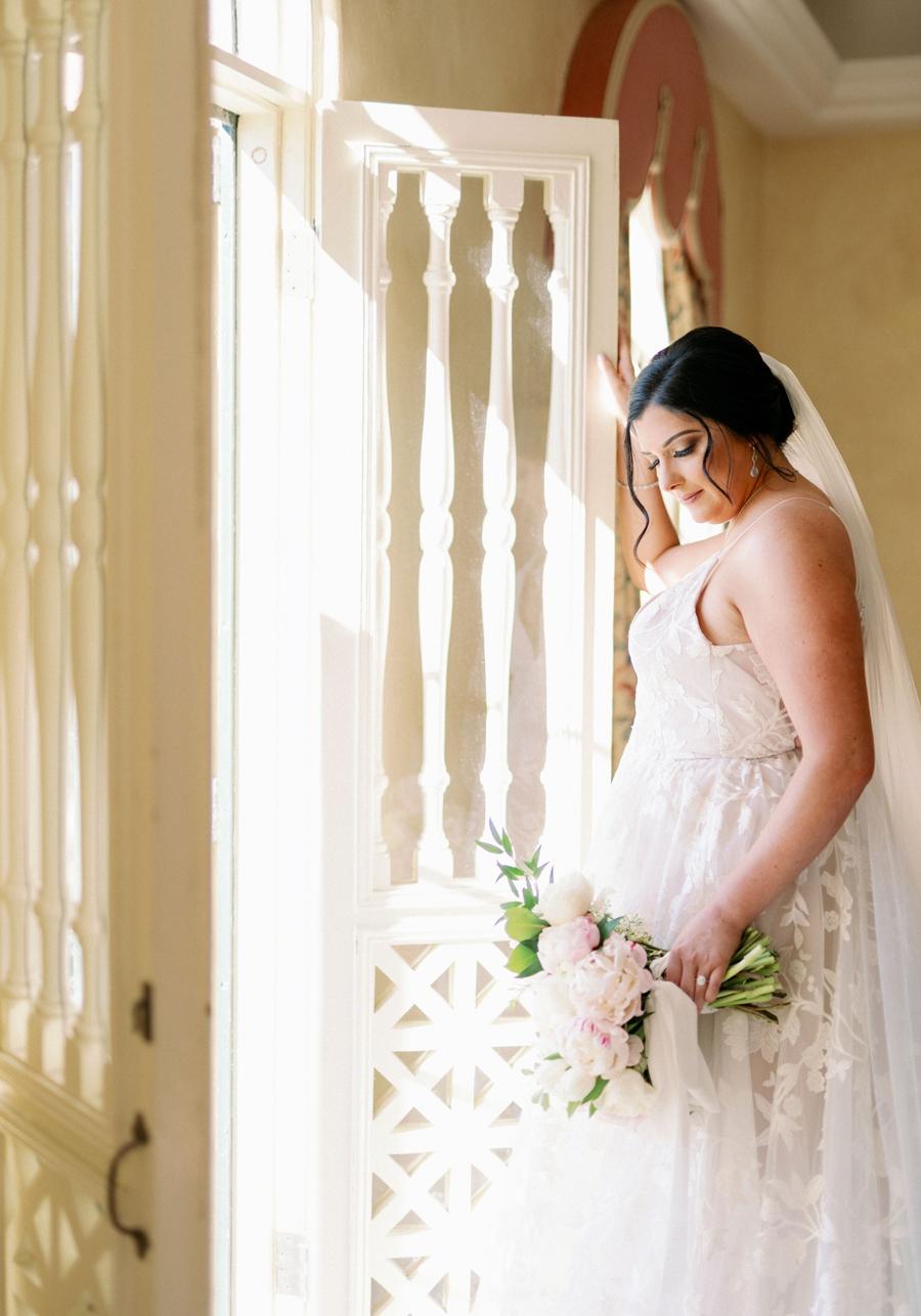 powel-crosley-estate-wedding-sarasota-florida-wedding-photographer-hunter-ryan-photo-kt_1247.jpg