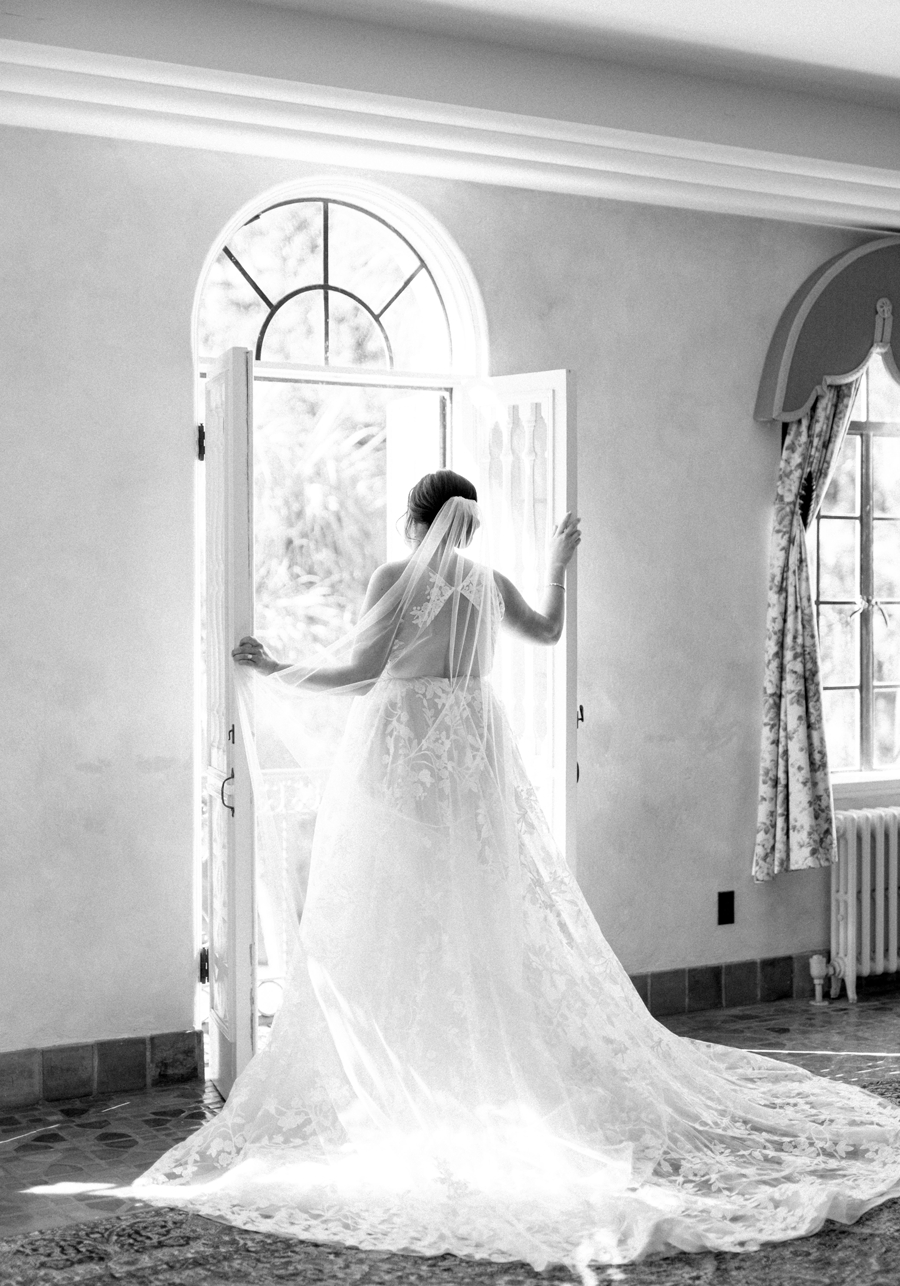 powel-crosley-estate-wedding-sarasota-florida-wedding-photographer-hunter-ryan-photo-kt_1248.jpg