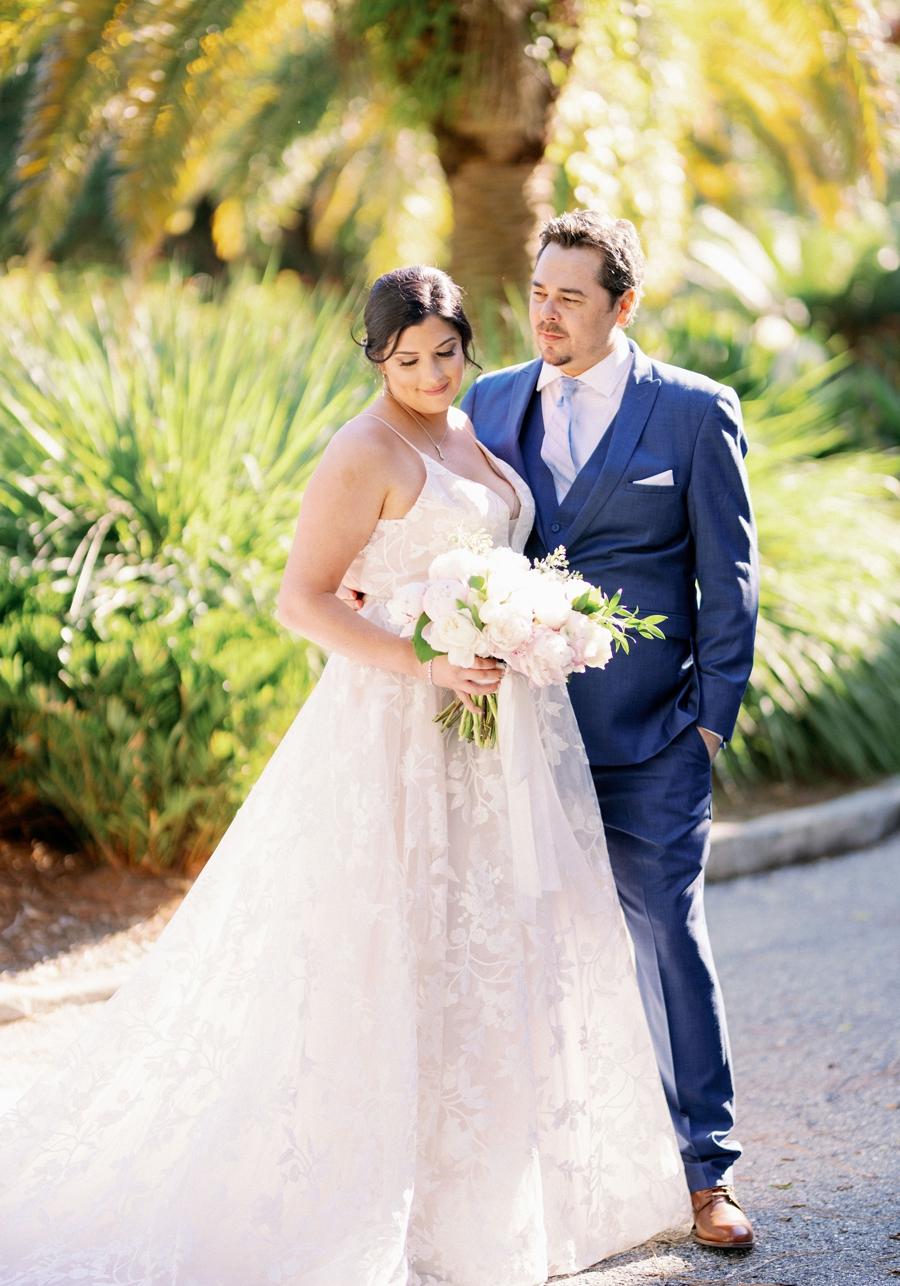 powel-crosley-estate-wedding-sarasota-florida-wedding-photographer-hunter-ryan-photo-kt_1249.jpg