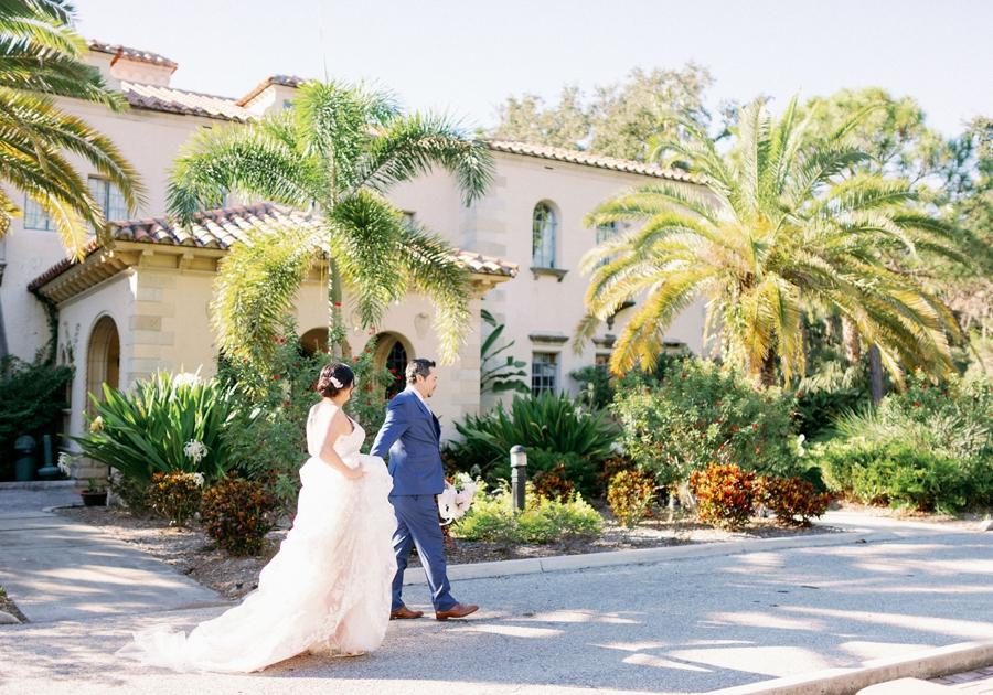 powel-crosley-estate-wedding-sarasota-florida-wedding-photographer-hunter-ryan-photo-kt_1251.jpg