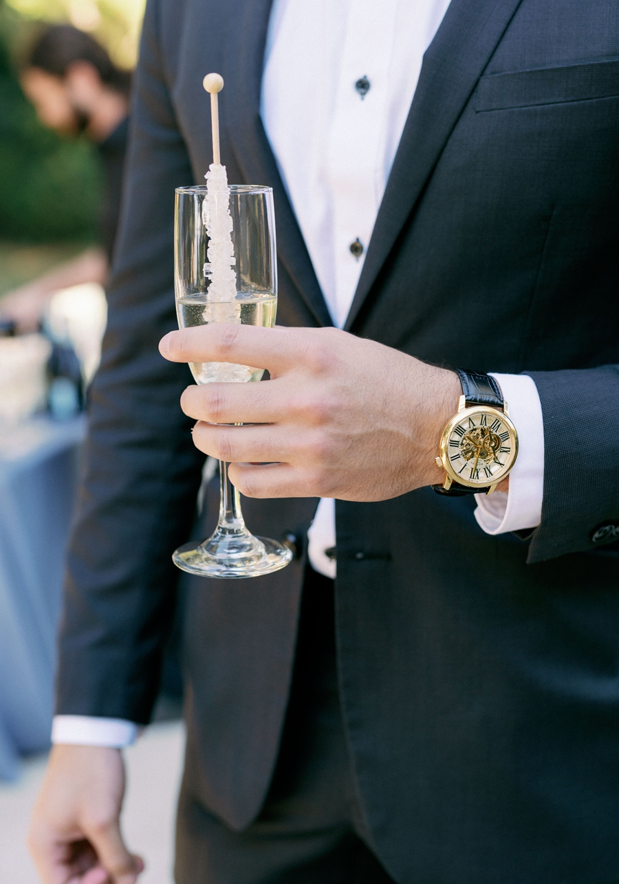 powel-crosley-estate-wedding-sarasota-florida-wedding-photographer-hunter-ryan-photo-kt_1255.jpg