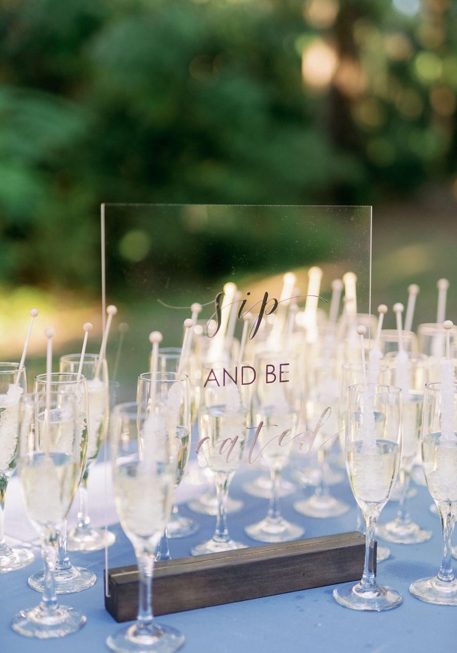 powel-crosley-estate-wedding-sarasota-florida-wedding-photographer-hunter-ryan-photo-kt_1256.jpg