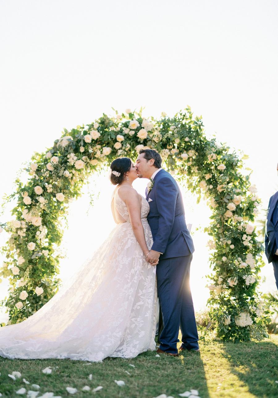 powel-crosley-estate-wedding-sarasota-florida-wedding-photographer-hunter-ryan-photo-kt_1258.jpg