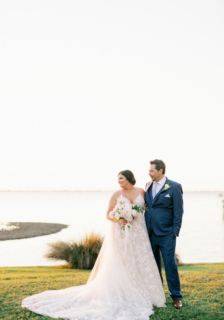 powel-crosley-estate-wedding-sarasota-florida-wedding-photographer-hunter-ryan-photo-kt_1260.jpg