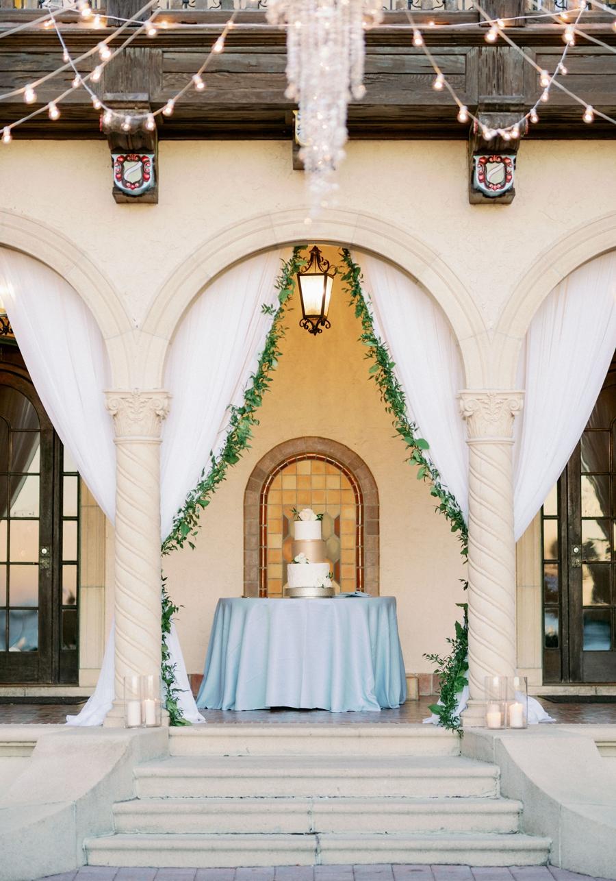 powel-crosley-estate-wedding-sarasota-florida-wedding-photographer-hunter-ryan-photo-kt_1262.jpg