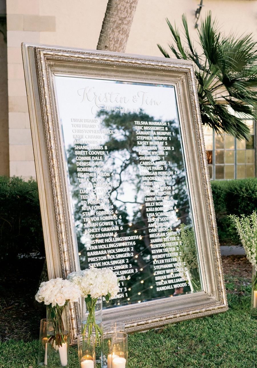 powel-crosley-estate-wedding-sarasota-florida-wedding-photographer-hunter-ryan-photo-kt_1263.jpg