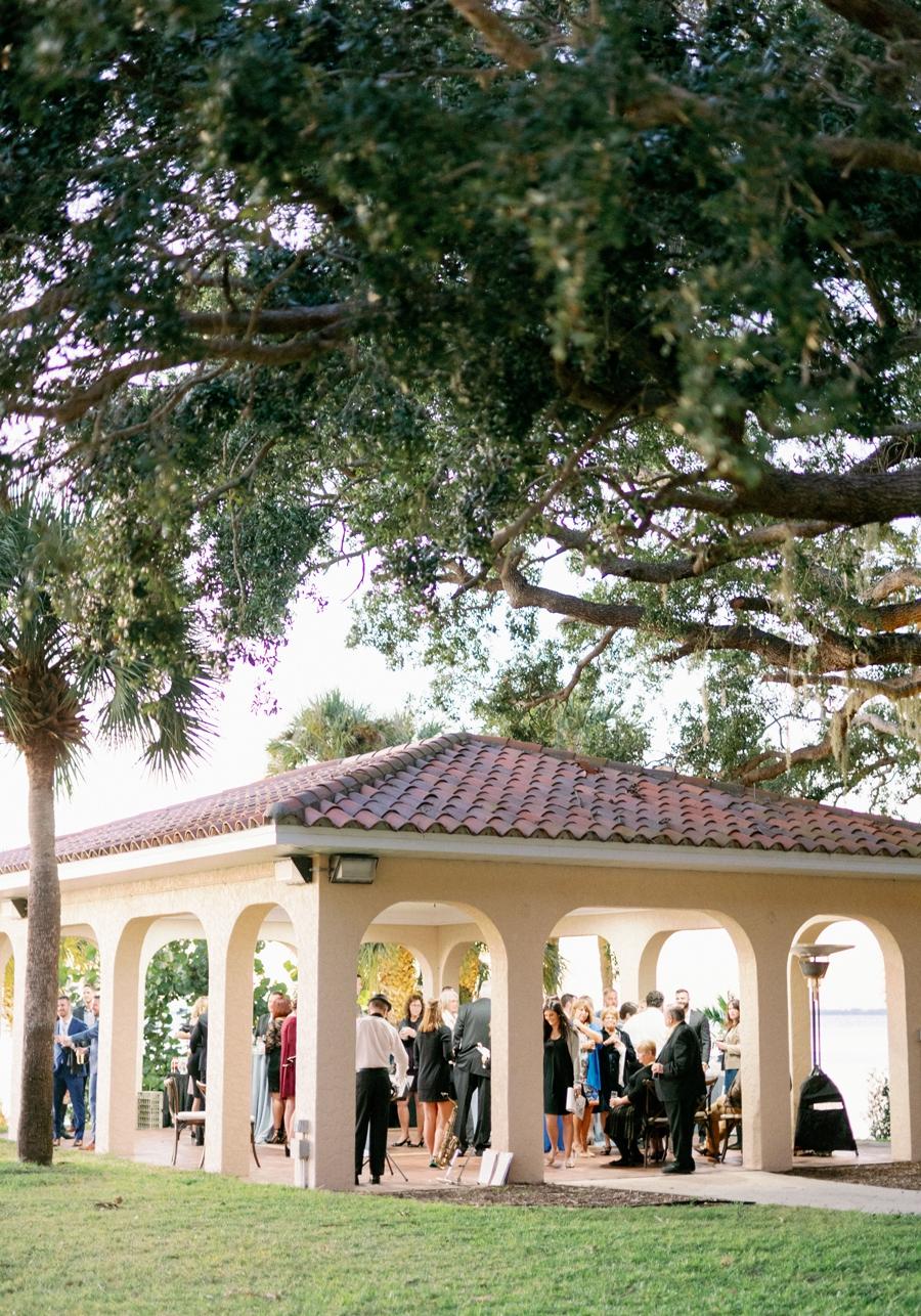 powel-crosley-estate-wedding-sarasota-florida-wedding-photographer-hunter-ryan-photo-kt_1264.jpg
