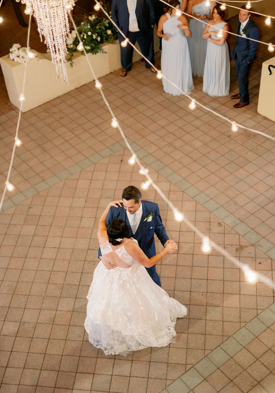 powel-crosley-estate-wedding-sarasota-florida-wedding-photographer-hunter-ryan-photo-kt_1266.jpg