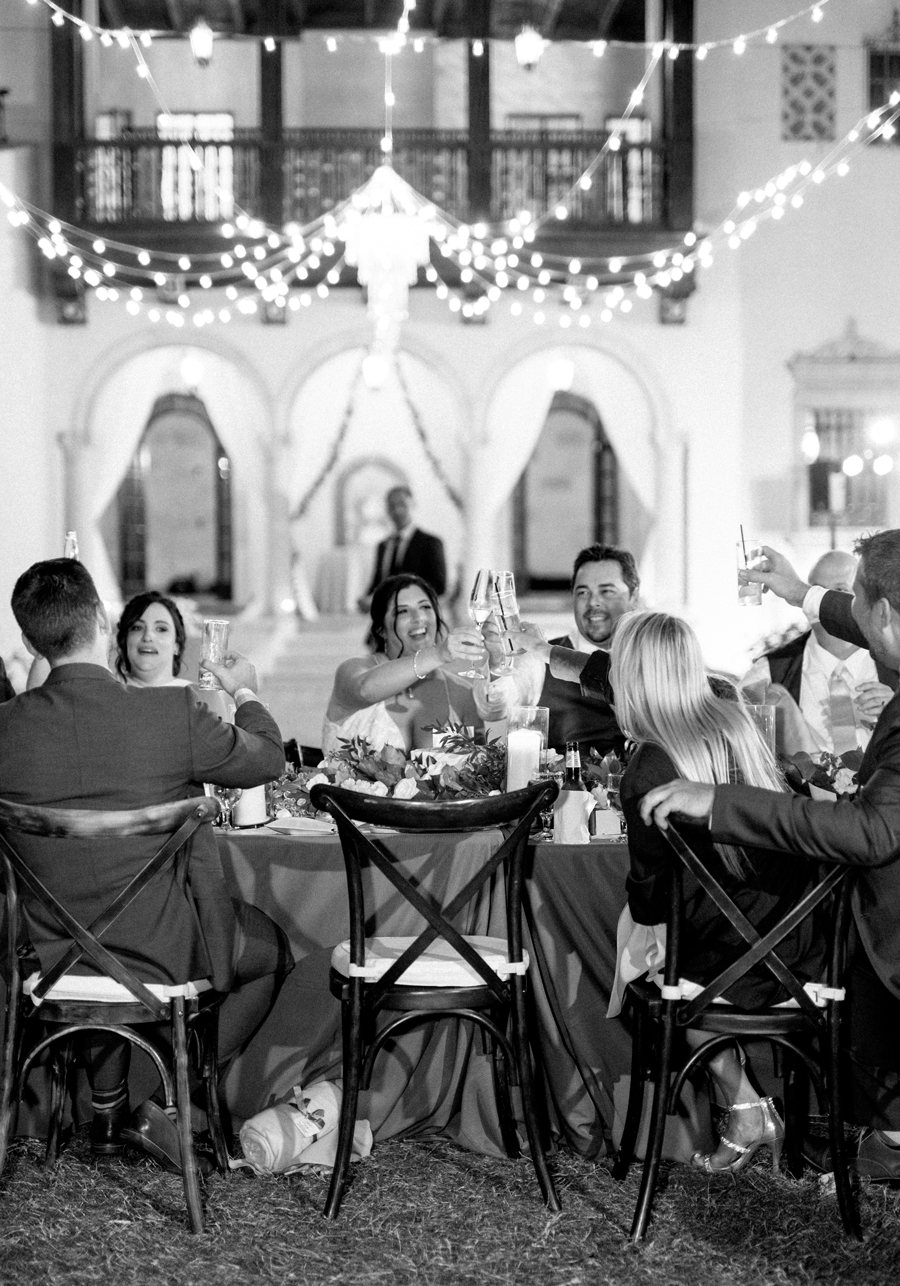 powel-crosley-estate-wedding-sarasota-florida-wedding-photographer-hunter-ryan-photo-kt_1267.jpg