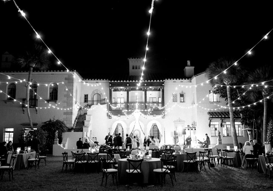 powel-crosley-estate-wedding-sarasota-florida-wedding-photographer-hunter-ryan-photo-kt_1268.jpg