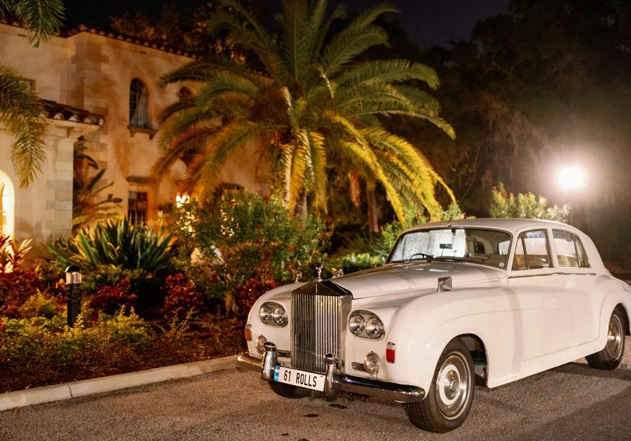 powel-crosley-estate-wedding-sarasota-florida-wedding-photographer-hunter-ryan-photo-kt_1270.jpg