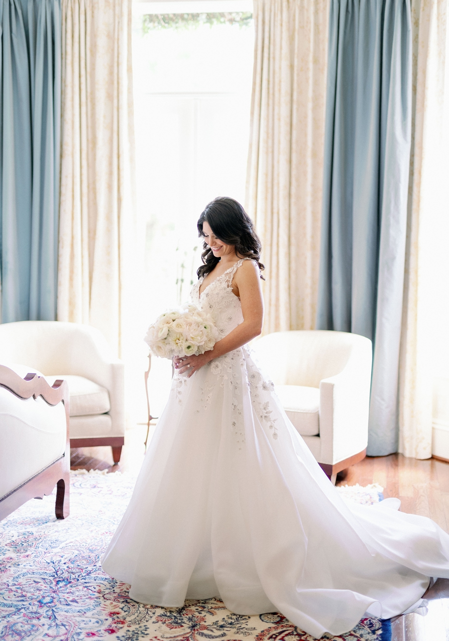 port-royal-club-wedding-naples-florida-wedding-photographer-hunter-ryan-photo-jd_1142.jpg