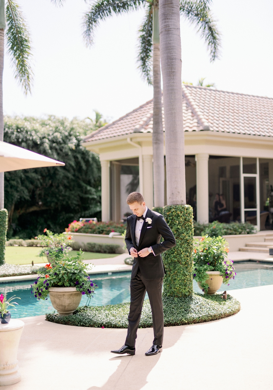 port-royal-club-wedding-naples-florida-wedding-photographer-hunter-ryan-photo-jd_1143.jpg